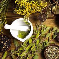 травяной чай3