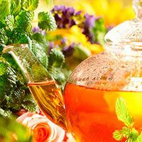 травяной чай6