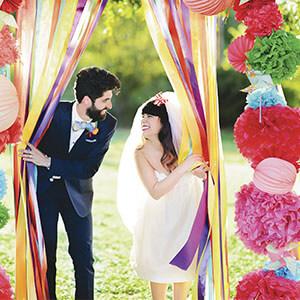 __0010_Oformlenie-fotozony-na-svadbe-43