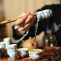 живой чай12