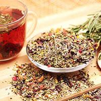 травяной чай12