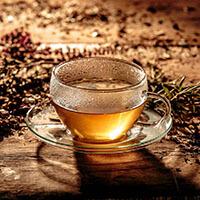 травяной чай13