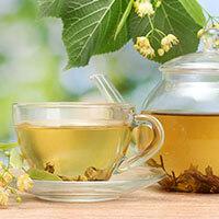 травяной чай4