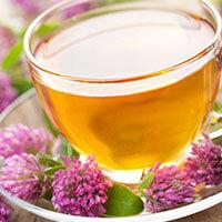 травяной чай9