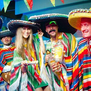 __0002_Мексиканская-вечеринка-1024x636