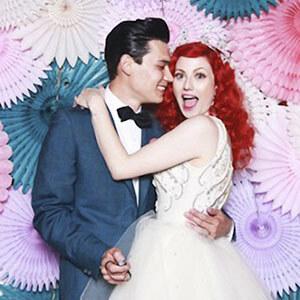 __0005_wedding-photozone-fi