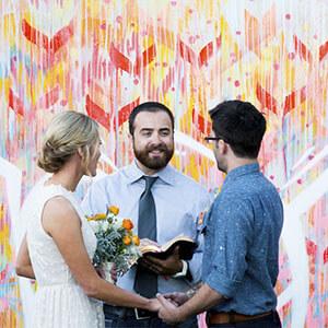 __0009_oklahoma-wedding-11