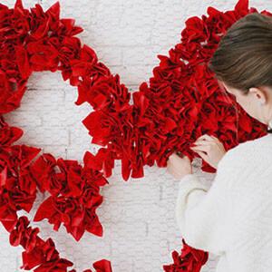 __0012_Kreativnye-foto-zony-na-svadbe-6